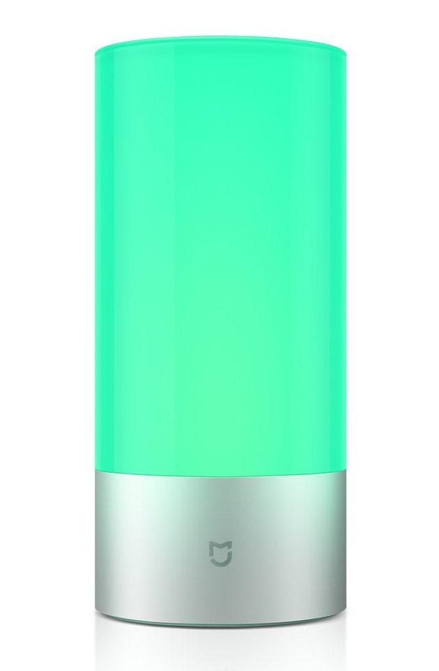 Last Minute Gift - Mi Bedside Lamp