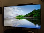 Hisense H8E 4K TV Review