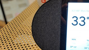 JBL Link View Review -