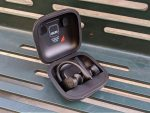 Powerbeats Pro True Wireless Earbuds