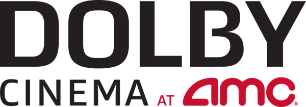 dolby cinema amc logo