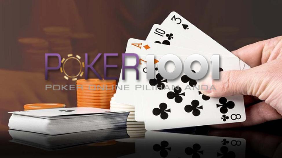 Практика онлайн покера age of empires 3 как играть в свою карту